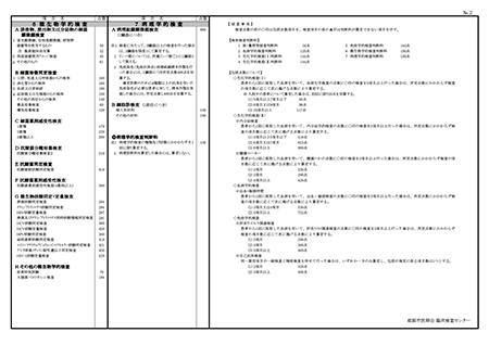 《予約可》東京都豊島区の健康診断医療機関一覧|人間ドックと検診予約サイト EPARK人間ドック